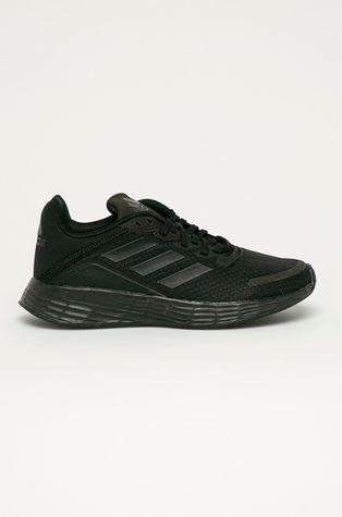 adidas - Dětské boty Duramo Sl K