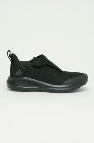 adidas Performance - Dětské boty FortaRun Ac K