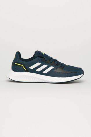 adidas - Gyerek cipő Runfalcon 2.0
