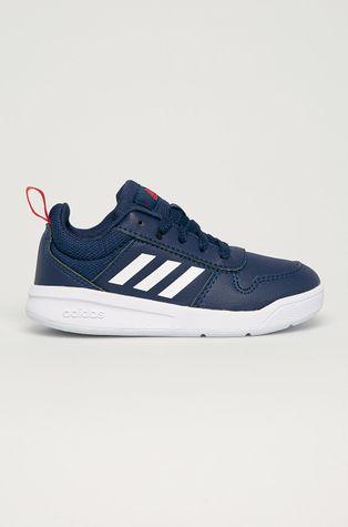 adidas - Gyerek cipő Tensaur K