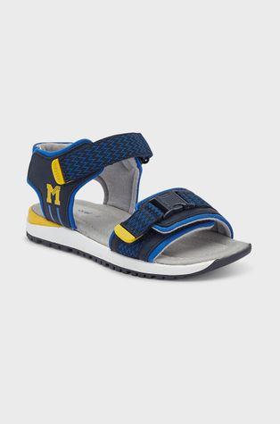 Mayoral - Дитячі сандалі