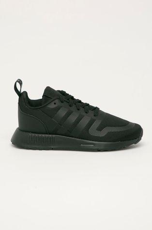 adidas Originals - Dětské boty Multix
