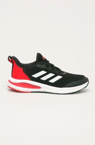 adidas Performance - Pantofi copii FortaRun