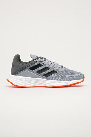 adidas - Dětské boty Duramo SL