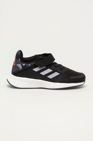 adidas - Detské topánky Duramo
