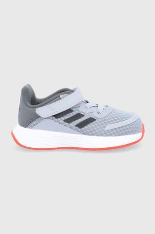 adidas - Pantofi copii Duramo SL I