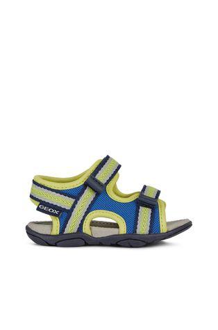 Geox - Παιδικά σανδάλια