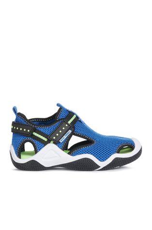 Geox - Детские сандалии