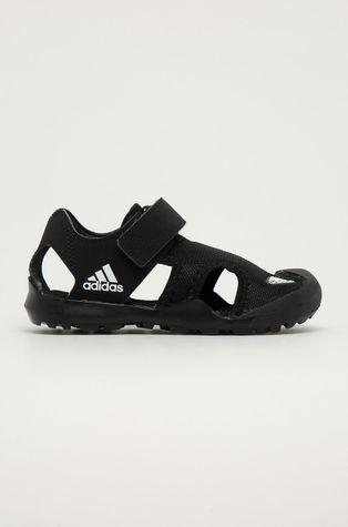 adidas Performance - Dětské sandály Captain Toey