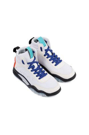 Dkny - Dětské boty