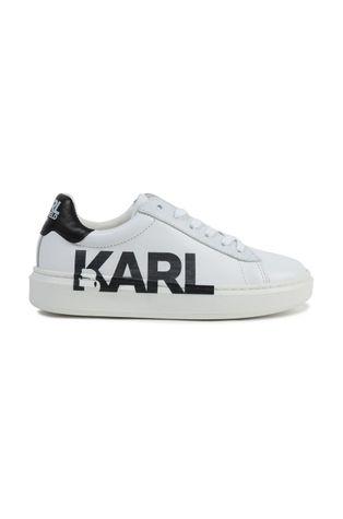 Karl Lagerfeld - Детские кроссовки