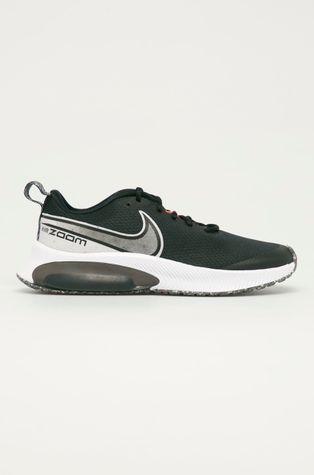 Nike Kids - Dětské boty Air Zoom Arcadia