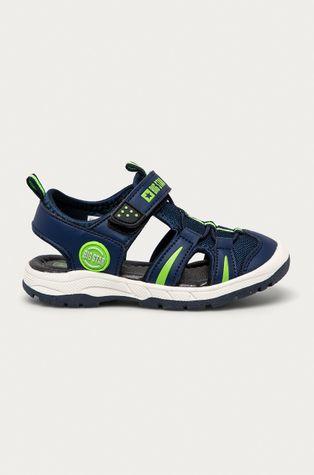 Big Star - Detské sandále