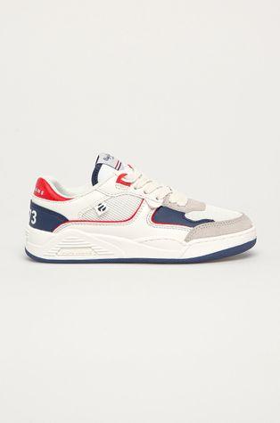 Pepe Jeans - Dětské boty Kurt Basket