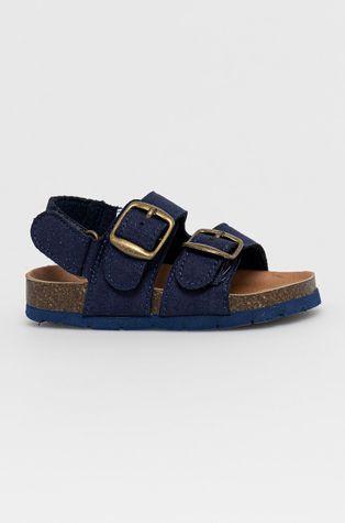 GAP - Dětské sandály
