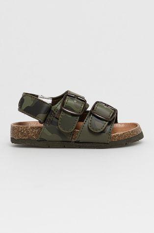 GAP - Detské sandále