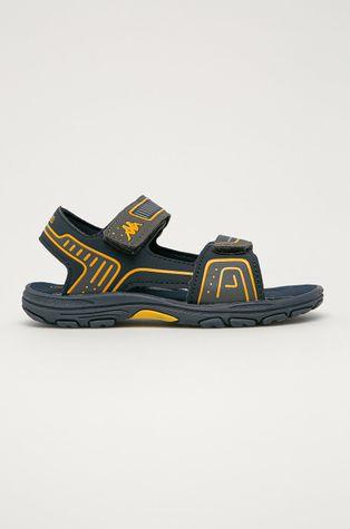 Kappa - Detské sandále Paxos