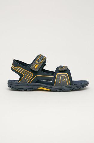 Kappa - Dětské sandály Paxos