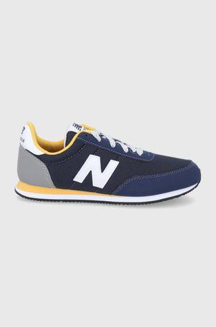New Balance - Detské topánky YC720NV2