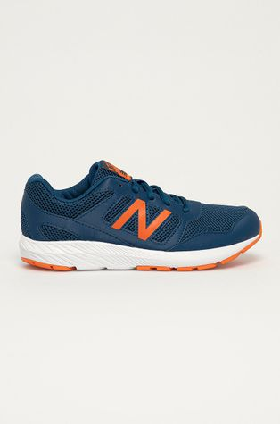 New Balance - Pantofi copii YK570BO2