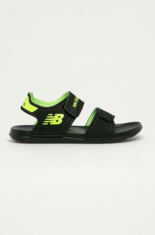New Balance - Dětské sandály YOSPSDKL
