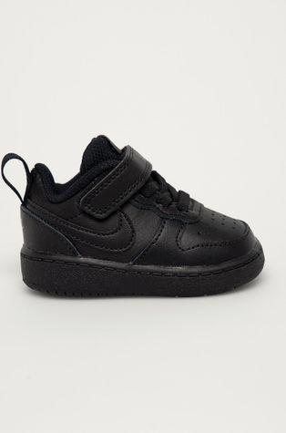 Nike Kids - Dětské boty