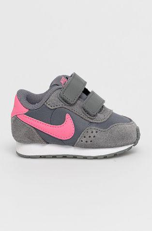 Nike Kids - Pantofi copii MD Valiant