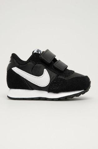 Nike Kids - Детски обувки MD Valiant
