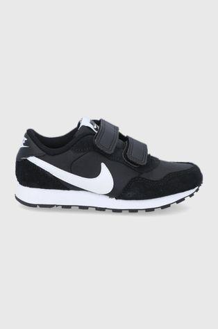 Nike Kids - Gyerek cipő Valiant
