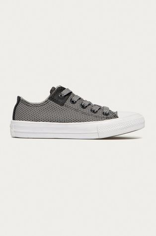 Converse - Παιδικά πάνινα παπούτσια