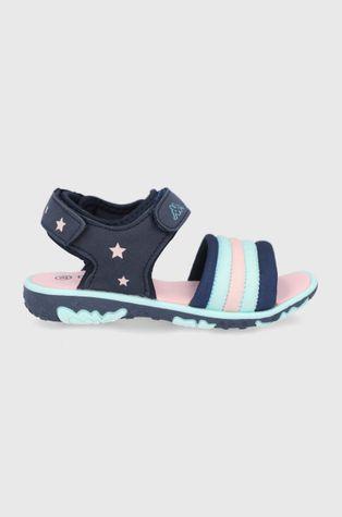 Kappa - Detské sandále Kya