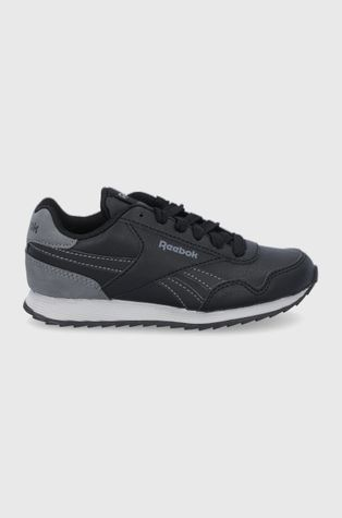 Reebok Classic - Gyerek cipő Royal CLJOG 3.0