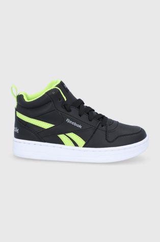 Reebok Classic - Gyerek cipő Royal Prime Mid 2