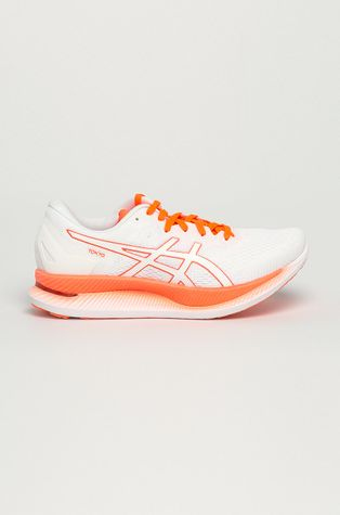 Asics - Pantofi GlideRide Tokyo