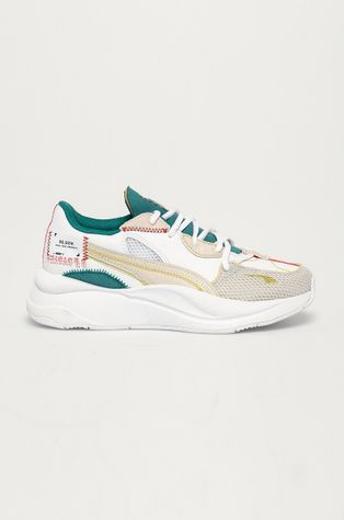 Puma - Обувки RS-Curve Re.Gen