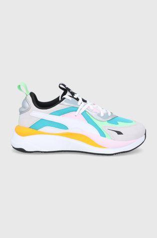 Puma - Pantofi RS-Curve Aura