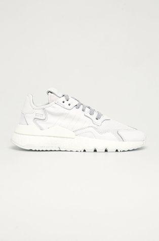 adidas Originals - Кроссовки Nite Jogger