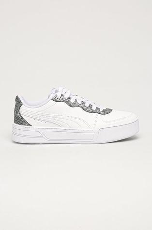Puma - Cipő Skye Untamed