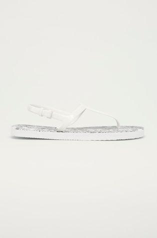 Puma - Сандалии Cozy Sandal Wns Untamed