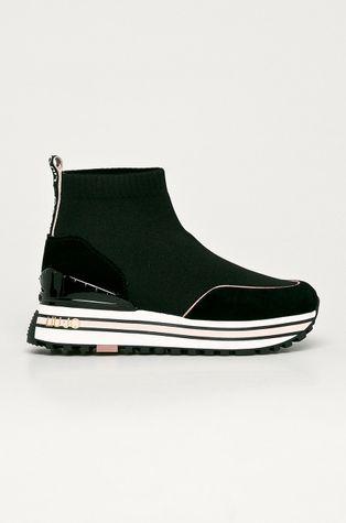 Liu Jo - Kožené boty