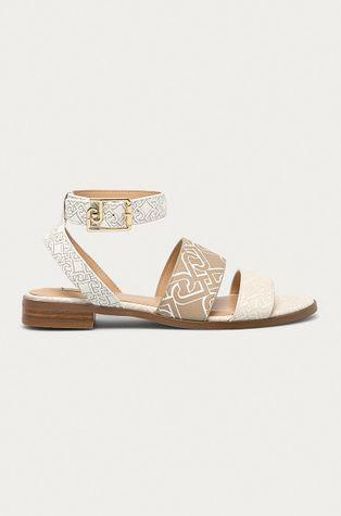 Liu Jo - Kožené sandále