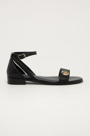 Liu Jo - Кожаные сандалии