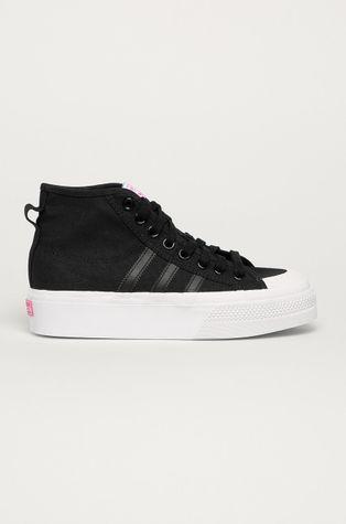 adidas Originals - Kecky Nizza Platform