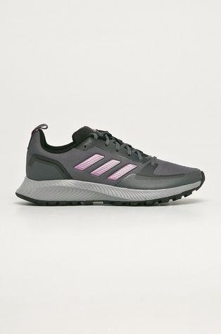 adidas - Cipő RunFalcon 2.0 Tr