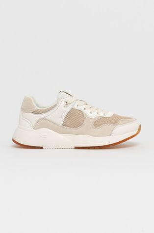 Camel Active - Buty