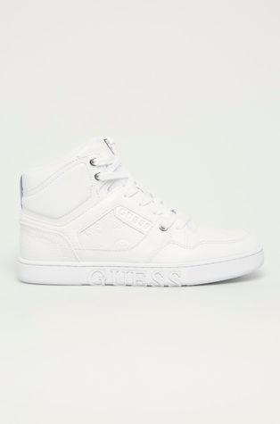 Guess - Pantofi