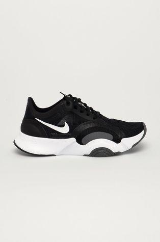 Nike - Buty Superb Go