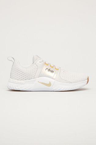 Nike - Boty Renew In-Season TR 10