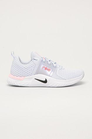 Nike - Buty Renew In-Season TR 10