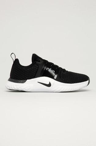 Nike - Cipő Renew In-Season TR 10